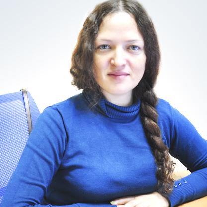 Гадлия Зоя